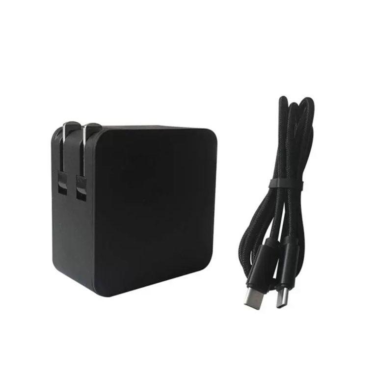 onemix-original-charger