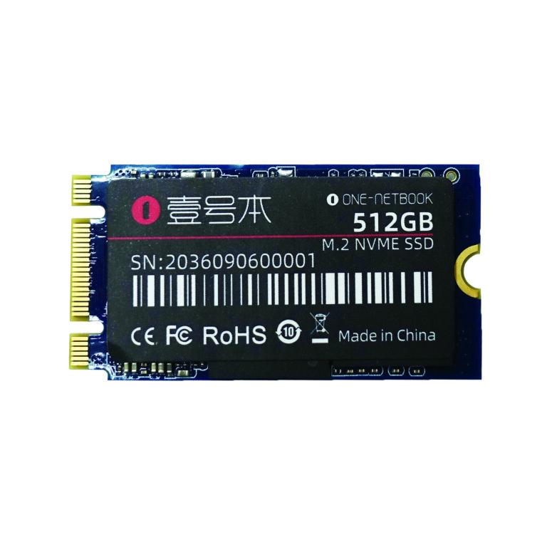OneGx1pro_512GB_SSD